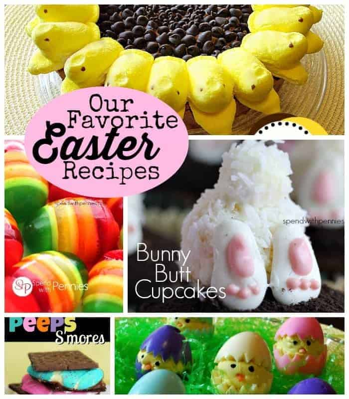 our favorite easter recipes.jpg