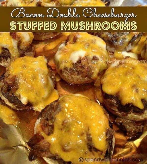 bacon double cheese burger stuffed mushrooms.jpg