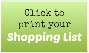 click to print shopping list