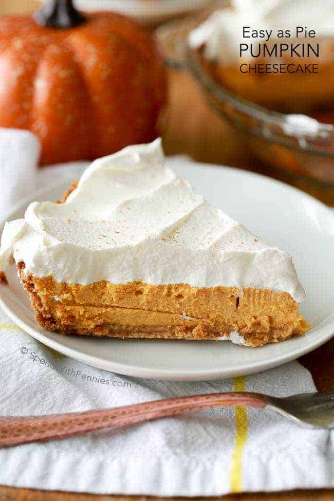 easy-as-pie-pumpkin-cheesecake-31