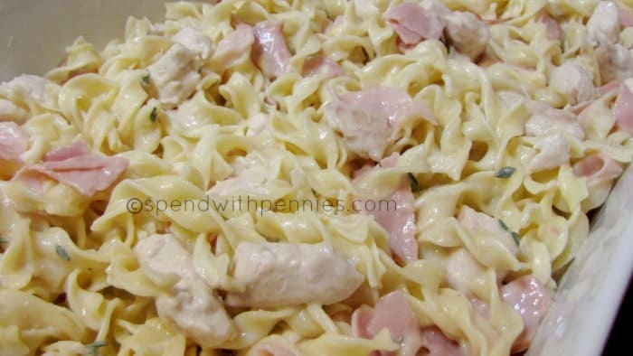 ... cordon bleu casserole this chicken cordon bleu chicken cordon bleu i
