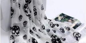 skull scarf Amazon