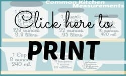 click to print