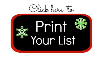 print your list