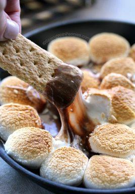 Holly S Kitchen Mounds Cake Recipe