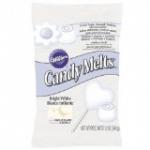 White Candy Melts