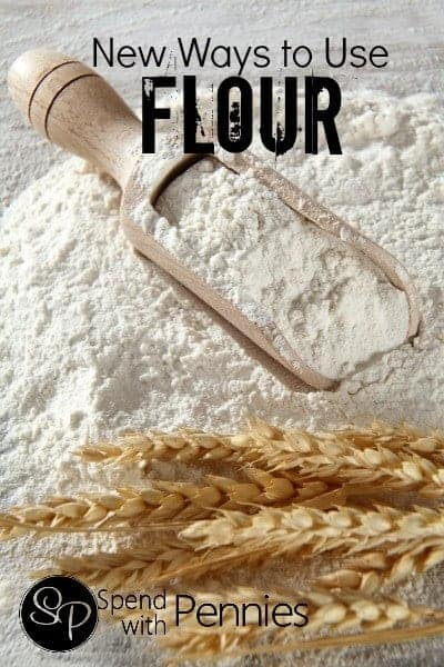 new ways to use flour.jpg