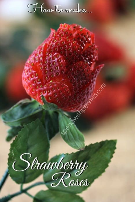 http://www.spendwithpennies.com/wp-content/uploads/2014/02/strawberry-roses-single.jpg