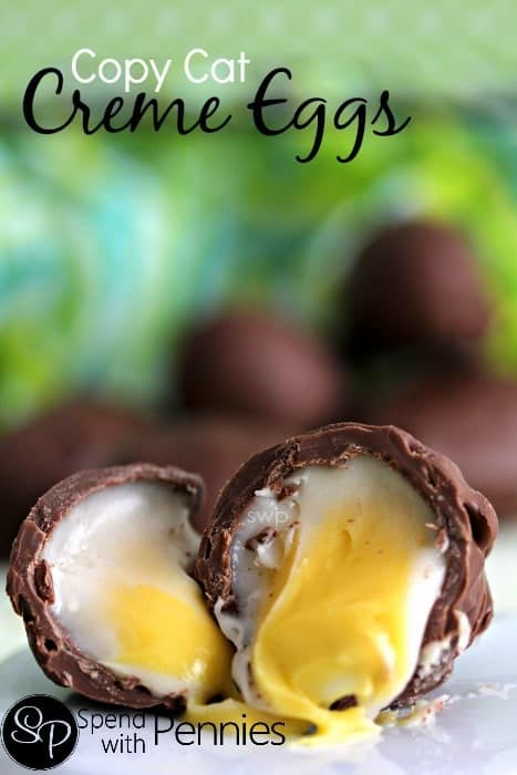 copycat creme eggs 3.jpg