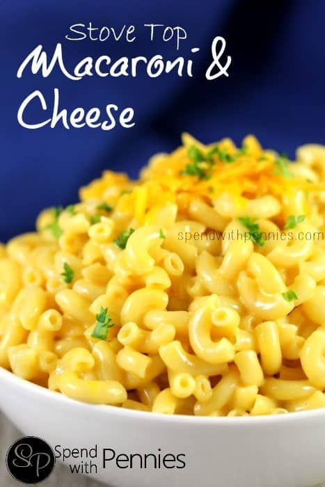stove top macaroni and cheese.jpg