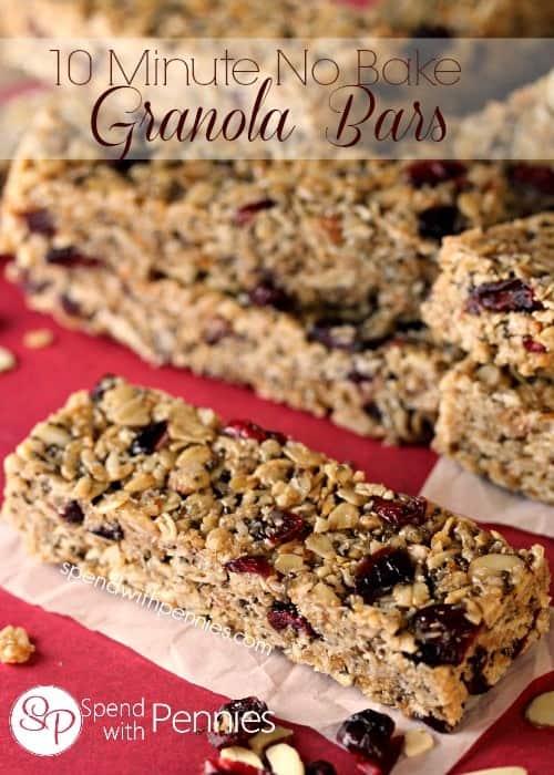 10 Minute No Bake Granola Bars.jpg