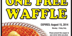 wafflehouse-coupon