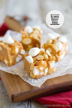 Blonde-Rocky-Road-recipe-Taste-and-Tell-1