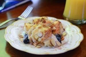 Blueberry-Almond-French-Toast-Bake-