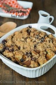 Blueberry-French-Toast-Bake-