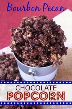 Bourbon-Pecan-Chocolate-Popcorn-1-title