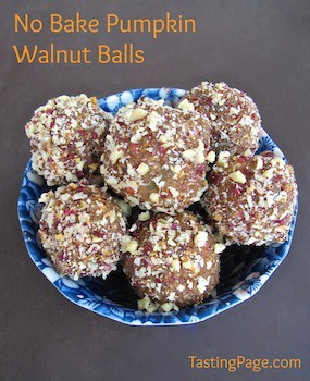 No+bake+pumpkin+walnut+balls