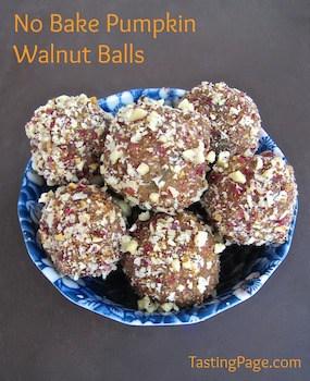 No+bake+pumpkin+walnut+balls