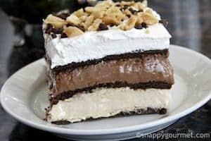 Peanut-Butter-Chocolate-Lasagna-Recipe-11a-wm