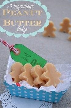 Peanut-Butter-Fudge4-680x1024