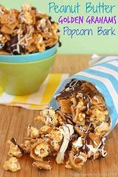 Peanut-Butter-Popcorn-Golden-Grahams-Bark-4-title