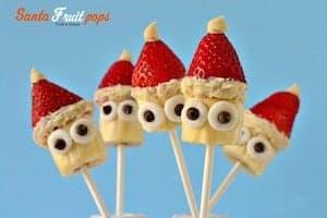 Santa-Fruit-Pops-1-1024x682