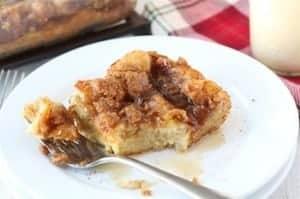 baked-eggnog-french-toast2