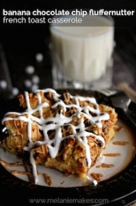 banana-chocolate-chip-fluffernutter-french-toast-casserole-mm
