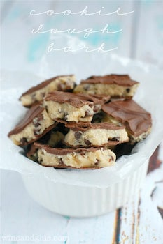 cookie_dough_bark2