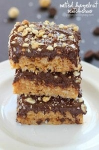 salted-hazelnut-scotcheroos-6