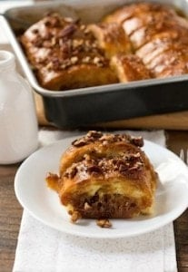 sticky-bun-french-toast-600