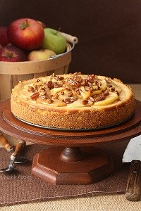 Caramel-Apple-Pecan-Cheesecake-8640
