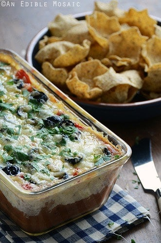 Cheesy-Warm-Bean-Dip-2