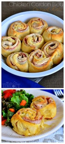 chicken-cordon-bleu-crescent-rolls-collage-down