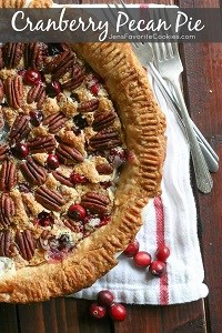 cranberry-pecan-pie-5-of-8b