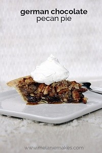 german-chocolate-pecan-pie-mm