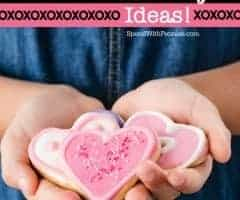 Family Fun Valentine's Day Ideas
