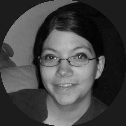 Kristen Blog Manager