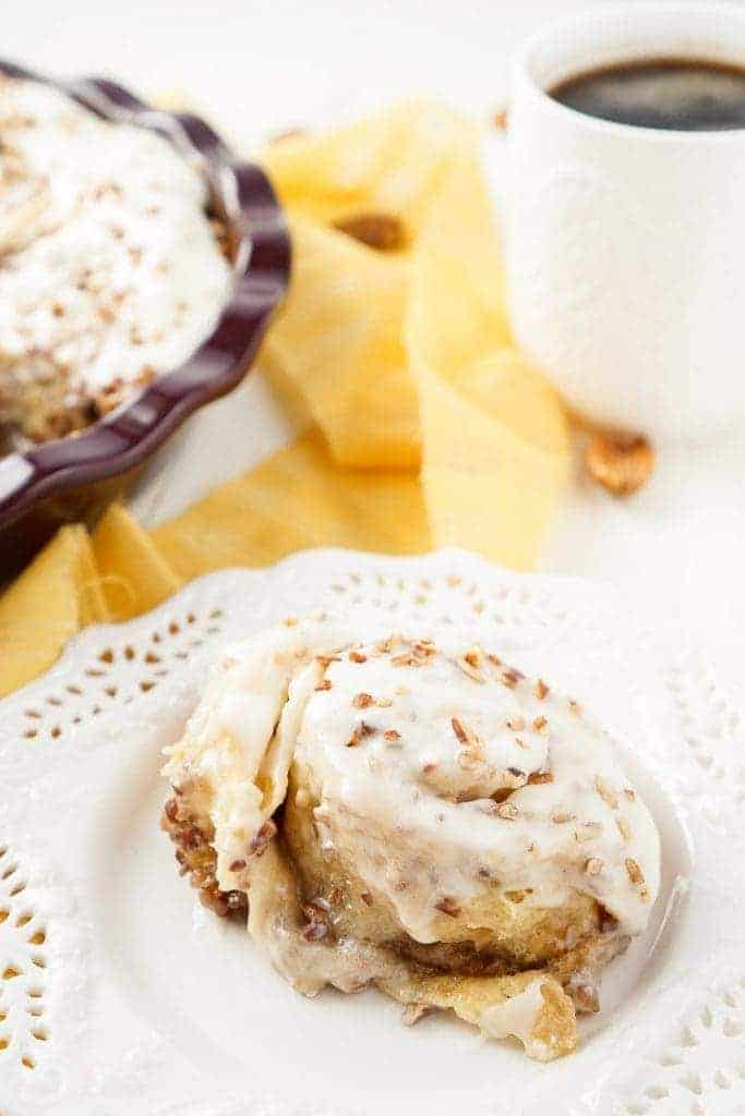 easy-pecan-cinnamon-rolls-recipe-4-of-9