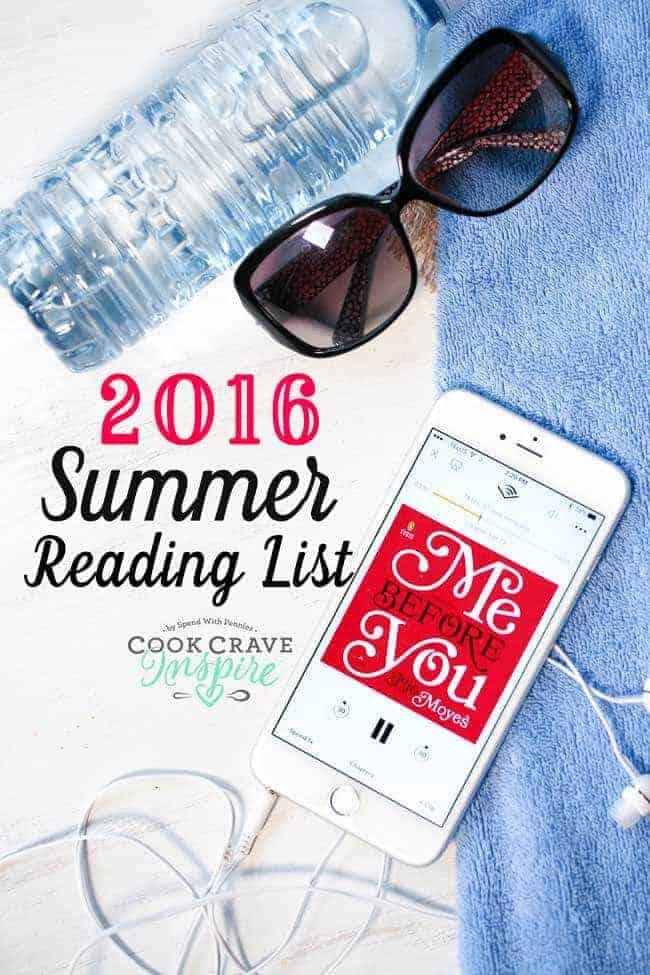 Audible 2016 Reading List-22
