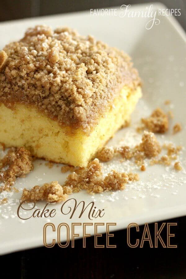 Cake-Mix-Coffee-Cake