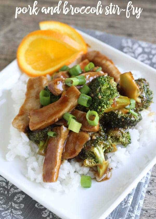 pork-and-broccoli-stir-fry-final-1