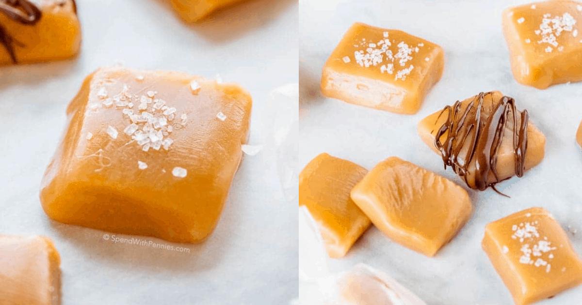 Making pasta sauce with tomato paste