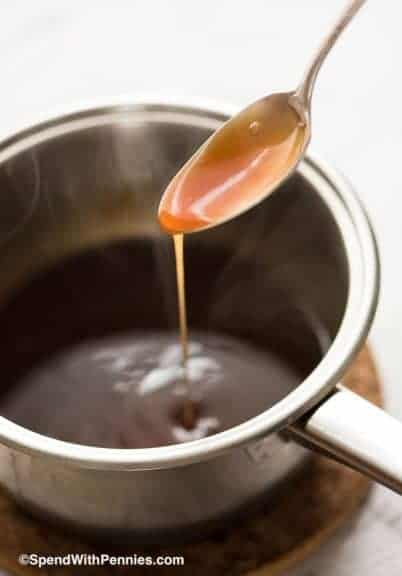 A fabulous, classic homemade Sweet and Sour Sauce. Use this for tossing, dipping, slathering or even marinating!