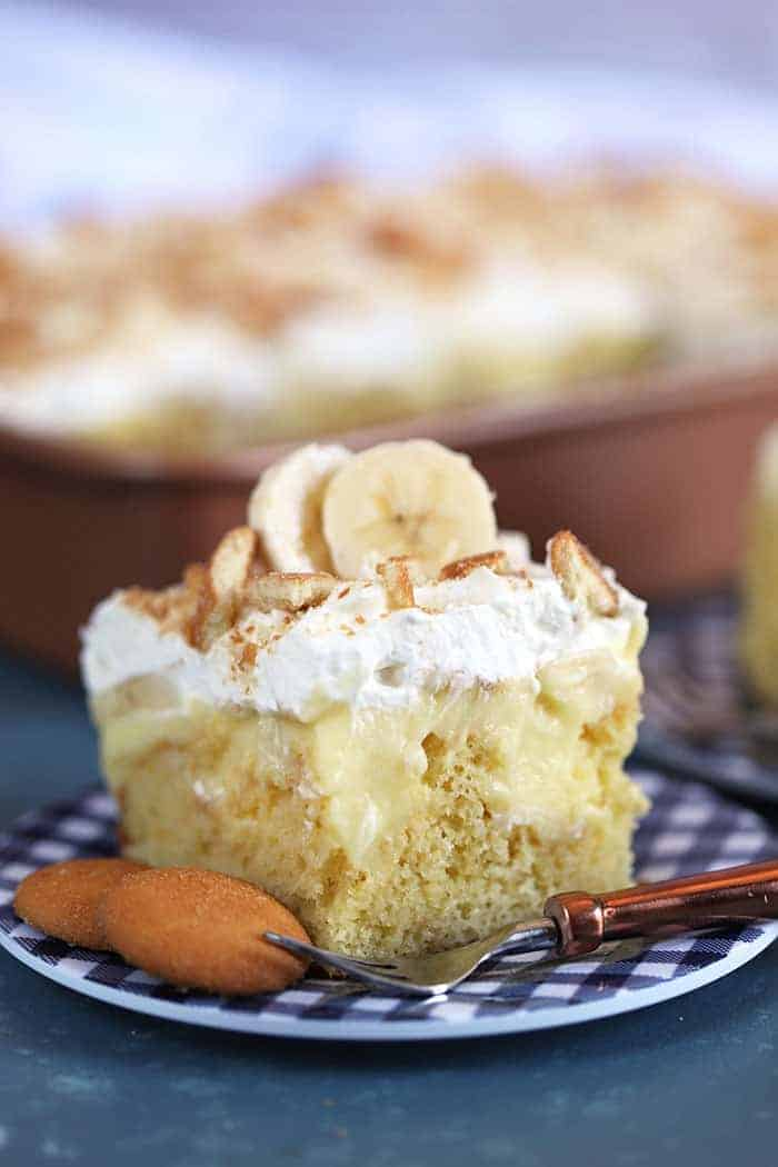 banana pudding wedding cake banana pudding cake spend with pennies 11060