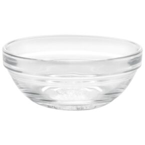 food prep bowls, small